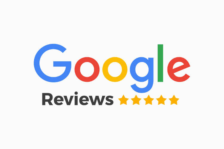 amazing-google-reviews