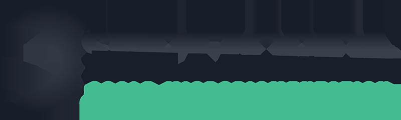 SMP Florida